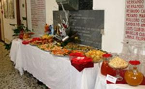 buffet_di_leccornie