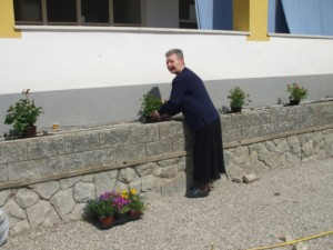 giardinaggio2