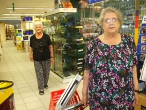 spesa_supermercato3