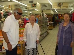 spesa_supermercato2